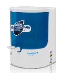 Aquaguard Reviva RO Water Purifier