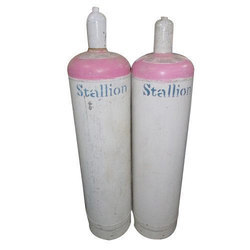 410 Refrigerant Stallion Gas