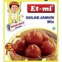 Rose Instant Gulab Jamun Mix