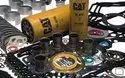 Caterpillar Spare Parts - Manufacturers & Suppliers In India