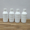 100 ml Pesticide Pet Bottle