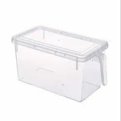 Refrigerator Storage Fridge Container