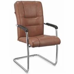 DF-542 Visitor Chair