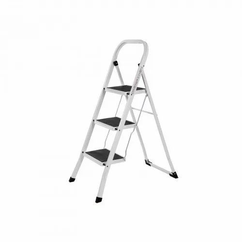Awesome Step Stool Ladder Theyellowbook Wood Chair Design Ideas Theyellowbookinfo