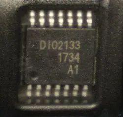 DIO2133
