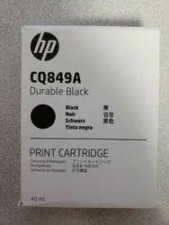 HP CQ849A Print Cartridge