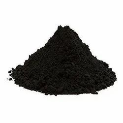 Powder Dental Grade Activated Bamboo Charcoal, Packaging Size: 30g