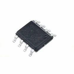 ICs Chip