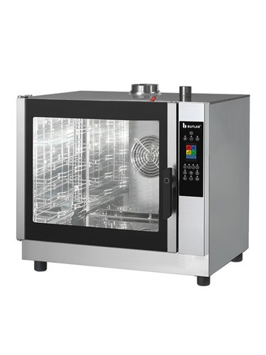 Automatic BUTLER COMBI OVEN GCS-007T