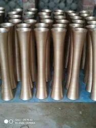 Pipani Glass Vase