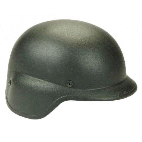 658df46e Bulletproof Ballistic Helmet with Level IIIA Protection at Rs 27435 ...