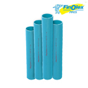 Finolex Screen Pipes With Ribs For Drinking Water, Size: 1/2 Inch