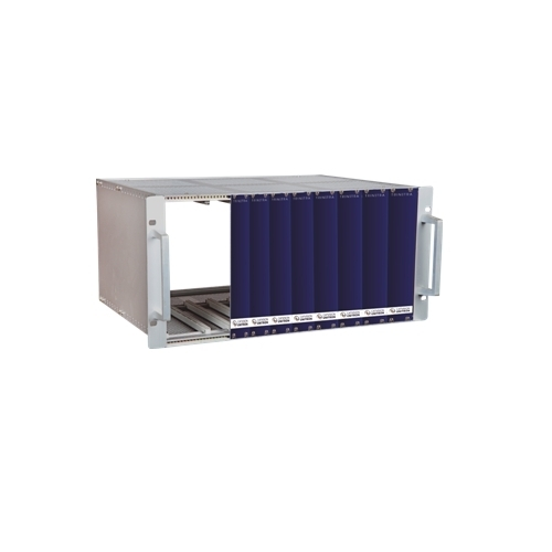 Catvision CR011 19 Inch Rack Cabinet - Catvision Limited