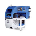 JIH-18DB, 24DB Automatic Sawing Machine
