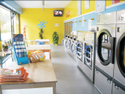 Laundry Management Service