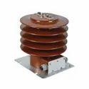 Outdoor Resin Cast Current Transformer For Metering