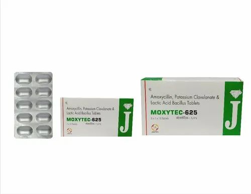 Pharmaceutical Tablets - Atorvastatin 20 MG Tablets
