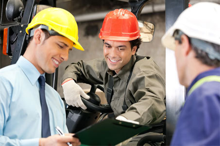 Industrial Automation Systems | Smart Automations