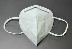 N95 Face Mask Without Respirator