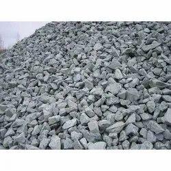 Kankar Stones