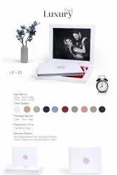 Digital Album Printing & Design in Murshidabad
