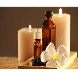 Aroma Diffuser Oil