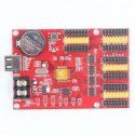Huidu HD-U63 LED Control Card