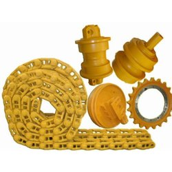 Beml Dumper Bh35 Bh50t Bh85 Bh40 210m Bh60 Spare Parts