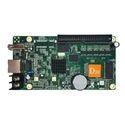 Huidu HD D30 / WIFI / 4G