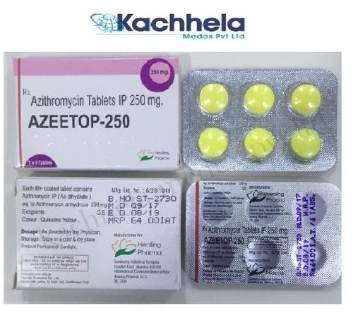 propecia 1mg tablets in india