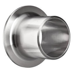Stainless Steel Stub End 347