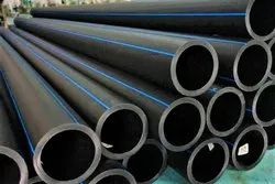 HDPE Pipe for Water, Potable Water