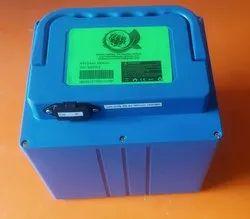 48v 24 Ah Lithium Battery
