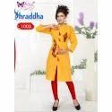 1002 Shraddha Ladies Kurti