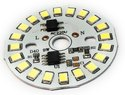 LED Bulb Raw  9 wt DOB (Driver on Board) MCPCB, High Quality