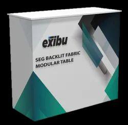Exibu SEG Promotion Table