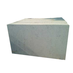 White Marble Stone, 10-20 mm