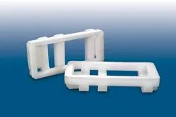 Packaging EPE Foam Fabrication Services