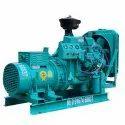 40 kW Noise Version Diesel Generator Set