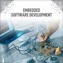 Embedded Software Development Service