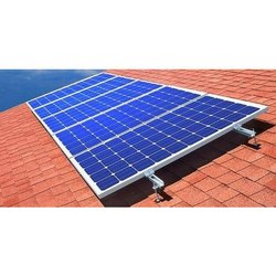 Solar Rooftop Panel