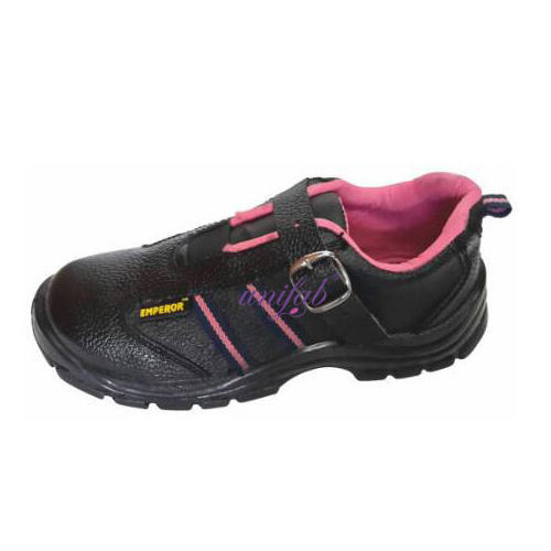 969d90acdda5 PU Safety Shoes