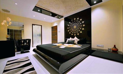 Bedroom Interior Contemporary Interior Design Of Master Bedroom Id 20537048962