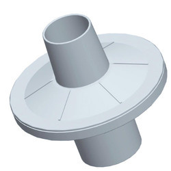 Spiroflo Filter