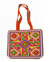 Stylish Traditional Handbag