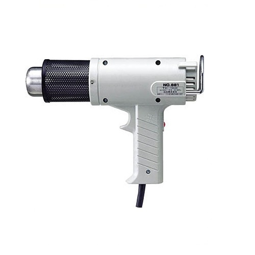Hakko Heating Gun 881B