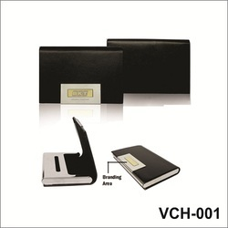 Visiting Card Holders 001