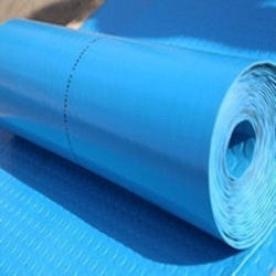 Insulation Electrical Mat