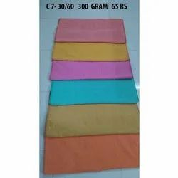 C7 Bath Towel
