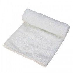 Face Cotton Towel